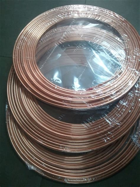 copper wire suppliers enamelled copper wire in ahmedabad suppliers dealers