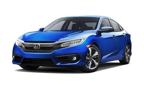 Honda Automotive Honda Civic Reviews Honda Civic Price Photos And Specs