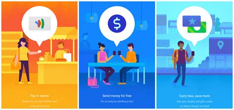 google design vector download new google wallet 7 0 with material design