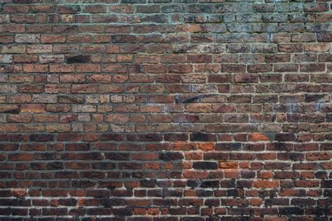 free brick wall images page 2 brick wall free stock photo public domain pictures