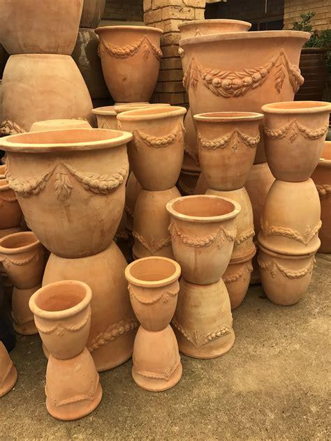 pots  ornaments  wholesale   perth john cole