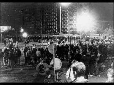 burning house song nylon riots mashpedia free video encyclopedia