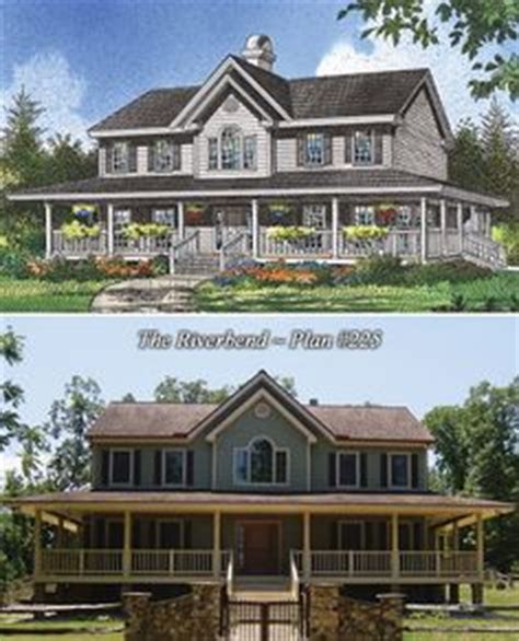 double front porch house plans 1000 images about rendering to reality on pinterest