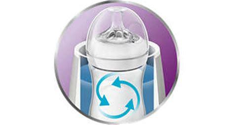 Philips Avent Fast Bottle Warmer Penghangat Botol fast bottle warmer scf355 00 avent
