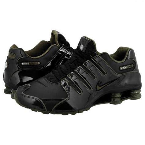 imagenes de zapatos nike air rmtr7qag authentic negro nike shox
