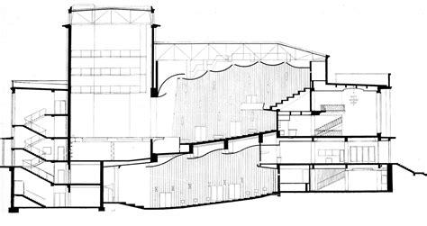 theater section theater balcony design joy studio design gallery best