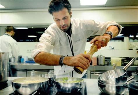 Professional Cooking professional cooking demeyere cookware