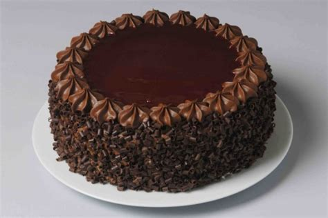 Chocolate Cake Decoration At Home 10 Delicious Chocolate Cake Recipes Top Inspirations