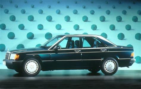 accident recorder 1991 mercedes benz w201 free book repair manuals 1992 mercedes benz 190 class blue 200 interior and exterior images