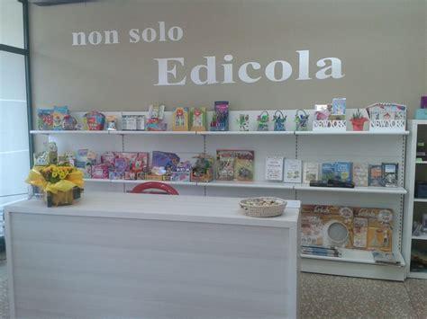 librerie avezzano arredo negozi best arredamento per esterni with