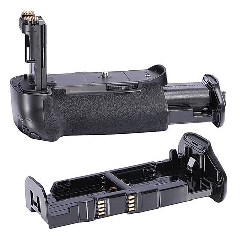 Battery Grip Canon Bg E16 wireless battery grip replacement for bg e16 for canon 7d ii