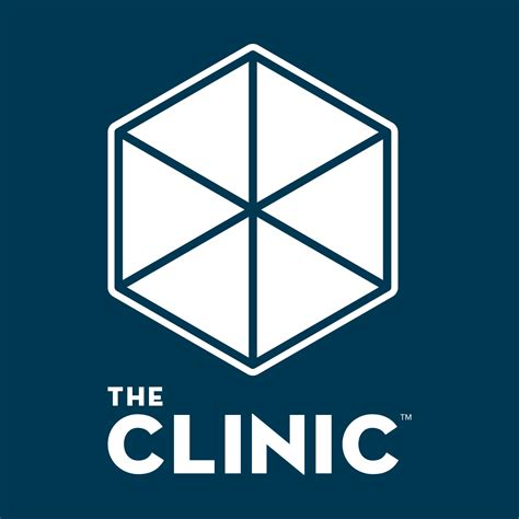 The Clinic by The Clinic Cannabis Dispensary Denver Co