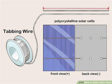 100 how to wire a solar panel system sankey diagram
