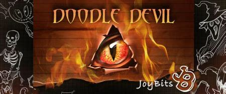 doodle god wiki tavern doodle god wiki