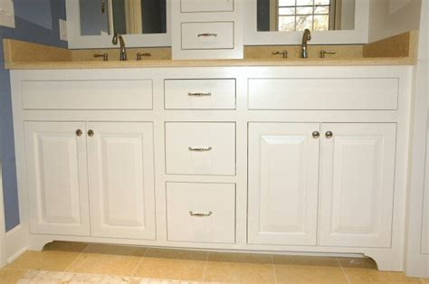 Kitchen Cabinets With Legs | kitchen cabinets with legs or arched aprons