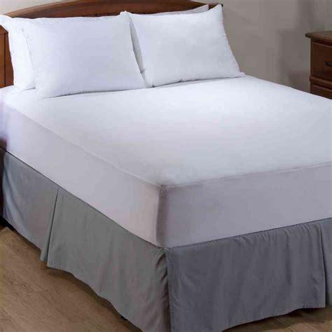 beautyrest air beautyrest air mattress decor ideasdecor ideas
