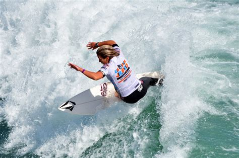 surfing competition u s open surf competition by blaqkie on deviantart