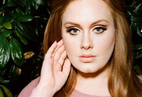 adele profile biography adele net worth celebrity biography profile and income