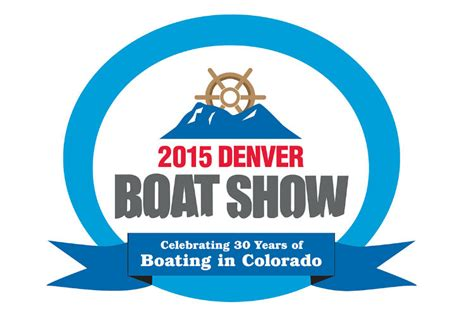 toronto boat show parking discover everything boating at the denver boat show 2015