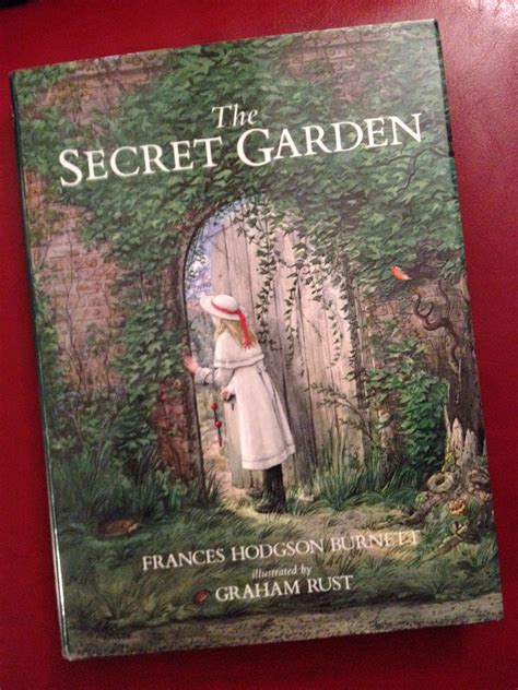 the secret garden books on judging books by their beautiful covers 1001 children