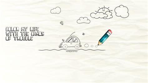 i doodle wallpaper doodle wallpaper by moniquecorrea on deviantart