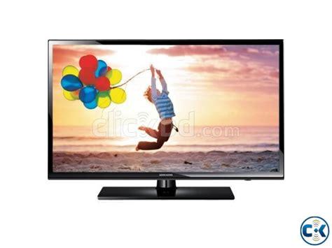 Tv Samsung H4100 Samsung H4100 32 Inch Hd Led Tv Clickbd