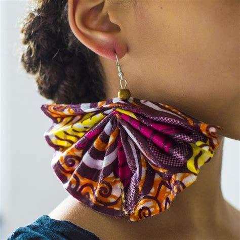 Bilqis Maxy By Veecloth fashion ankara kitenge kente prints braids asoebi gele wedding