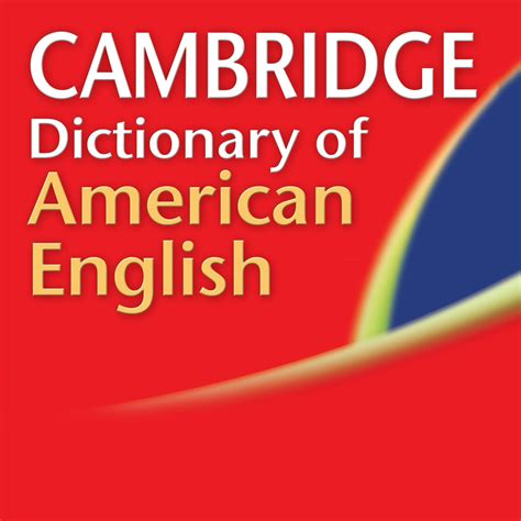 cambridge english to english dictionary free download full version cambridge dictionary of american english free download