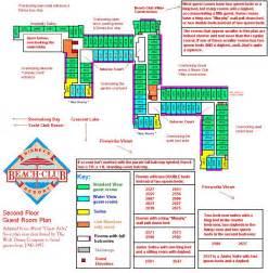 Disney World Floor Plans Beach Club Questions Passporter A Community Of Walt