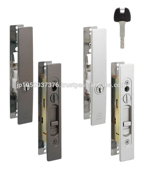 types of exterior door locks types door for exterior back doors decorating types of