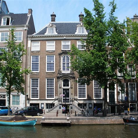 museum momo amsterdam museum willet holthuysen time to momo