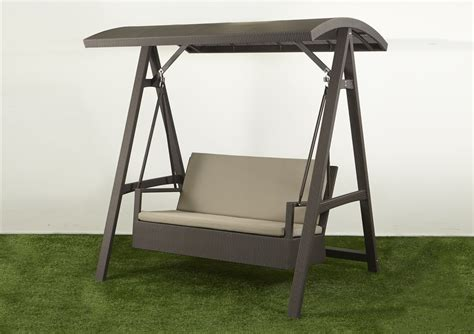 outdoor swing singapore outdoor swing chair singapore 15676