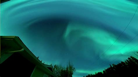 whitehorse yukon northern lights northern lights whitehorse yukon canada nov 7 2017