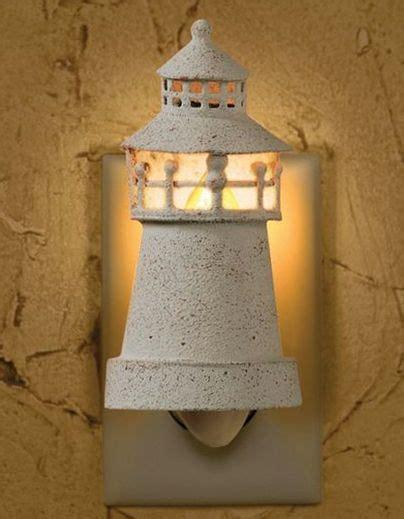 lighthouse for bathroom best 25 lighthouse bathroom ideas on pinterest nautical
