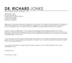 Sample Letter Appreciation Doctor writing a letter of recommendation doctor young essaywriters web fc2