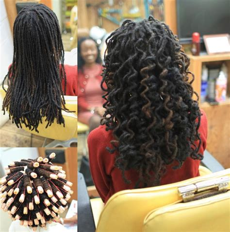 oval wrap perm spiral perm vs regular perm spiral perm hairstyles and tips