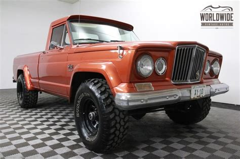 jeep gladiator sale jeep gladiator truck for sale western uranium