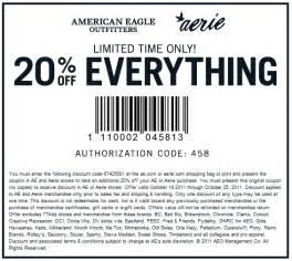 188 Flowers - american eagle coupon 2016 for april 2017 coupon and deals