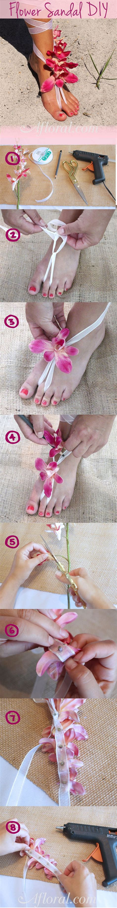 Pretty Wedding Sandals by 222 Best Shoes Images On