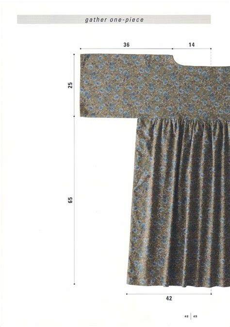 cute japanese pattern 1000 ideas about japanese sewing patterns on pinterest