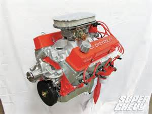 Chevrolet 5 3 Complete Crate Engine New General Motors Complete Engines New Free Engine