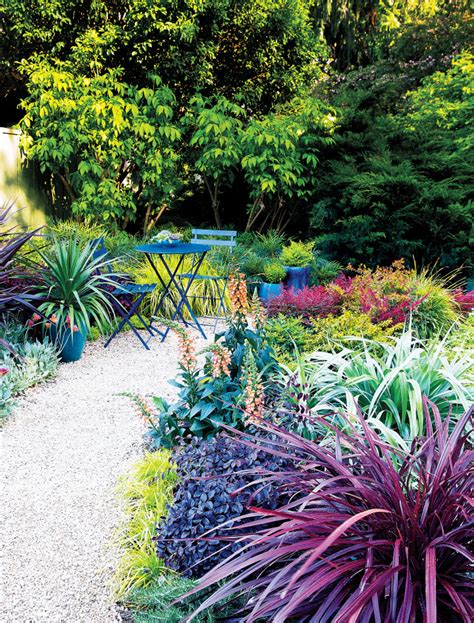 Sunset Western Garden by New Book Highlights Drought Tolerant Garden Solutions