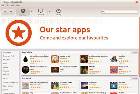 7 Reasons I Like Ubuntu by 10 Reason Why Ubuntu Still Great