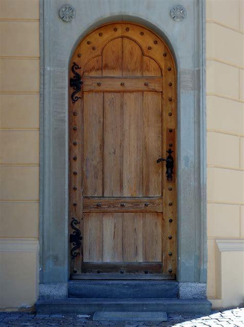 antique interior doors antique interior doors with glass