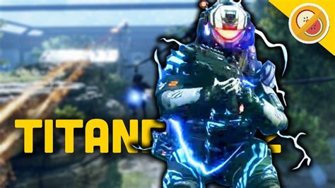 mr fruit gaming channel new live update mode titanfall 2 multiplayer