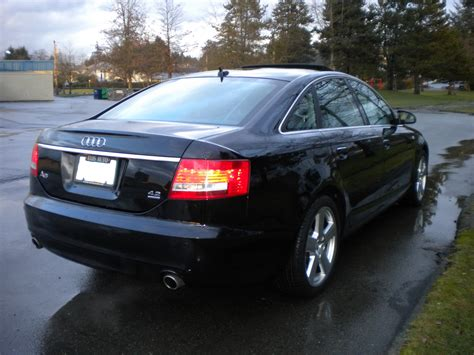 small engine maintenance and repair 2007 audi a6 electronic valve timing 2007 audi a6 4 2 s line quattro axis auto