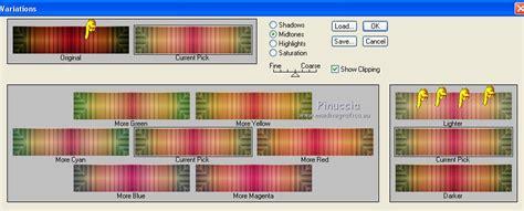 regis color regiscolor