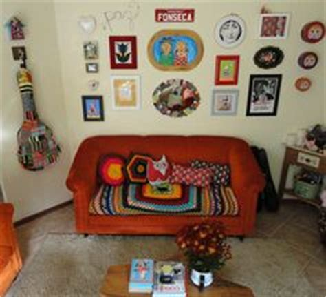 Kitsch Home Decor by Decor On Kitsch Small Bedrooms And Retro
