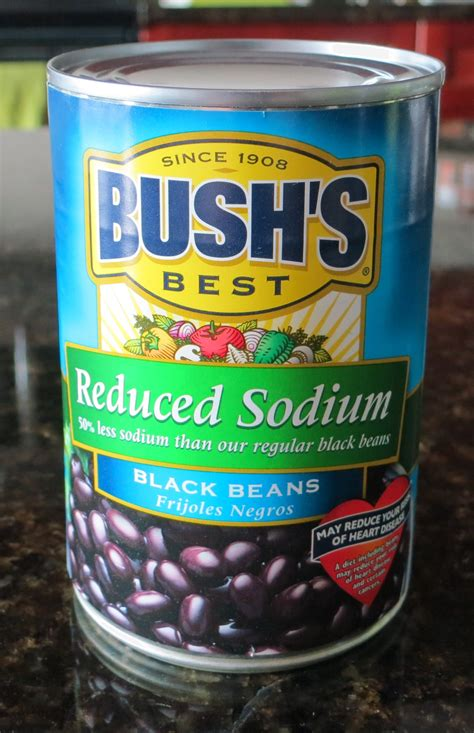 can dogs black beans health benefits of black beans projecteatme