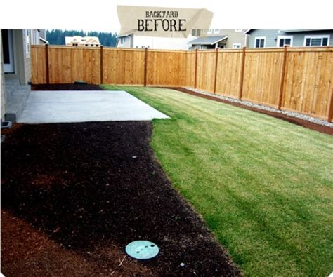 party worthy backyard makeover curbly